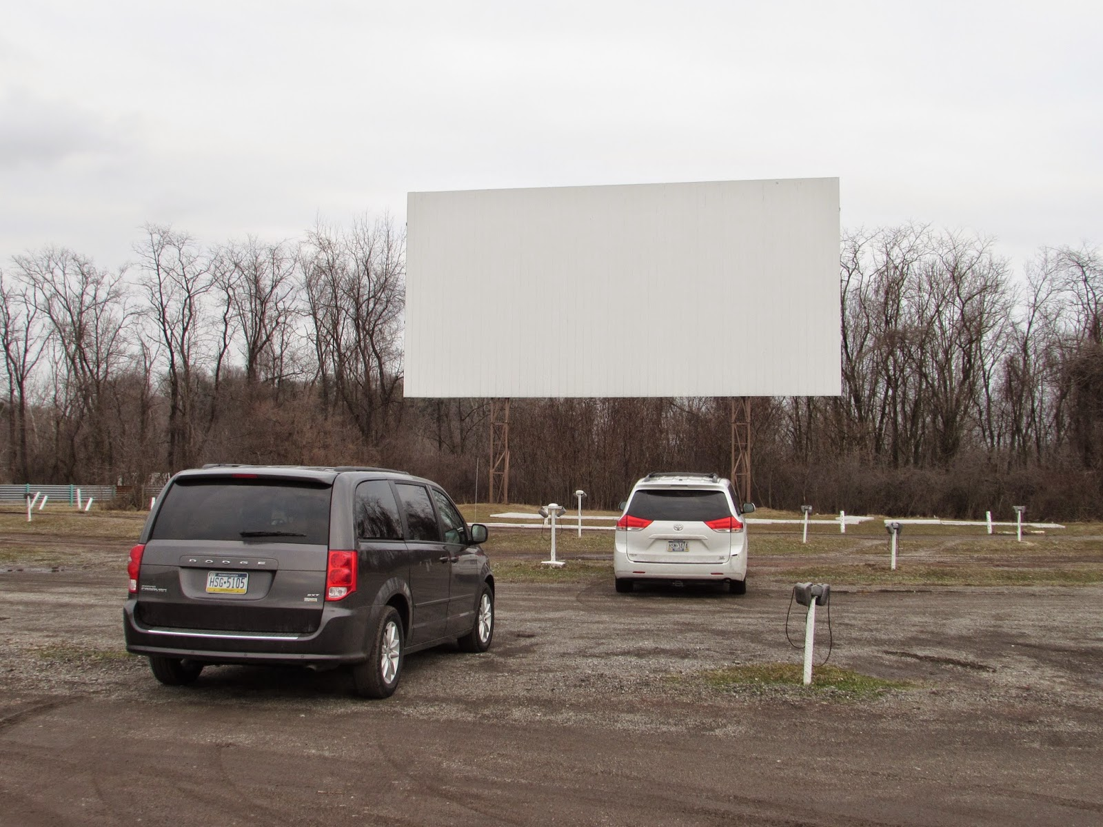 Dependable Drive In Coraopolis Pa