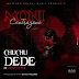 AUDIO | Moni Centrozone Ft Nikki Wa Pili - Chuchu Dede | Download Mp3