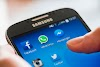 WhatsApp Business testing its payments feature in India