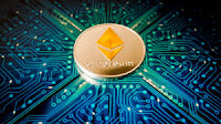 https://www.economicfinancialpoliticalandhealth.com/2019/04/the-following-2-name-ethereum-mine.html