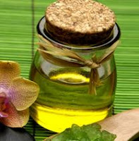 Obat Herpes Herbal untuk Mengobati Penyakit Herpes Secara Alami