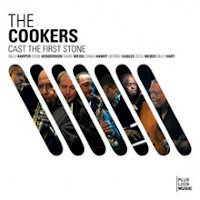 The Cookers