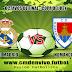 Real Madrid vs Numancia EN VIVO ONLINE Octavos de Final ida por la Copa del Rey : CANAL