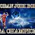 Bocoran Jitu Bola Liga Champions