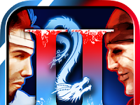 Brotherhood of Violence II Apk v2.3.12