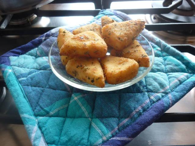 Cocinando que es gerundio qu hago de comer hoy 1 for Que hacer para comer hoy