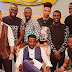 #BBnaija 2018 Reunion: Male Housemates Reveal Whom They Would Kiss, Marry and Jail (Video)