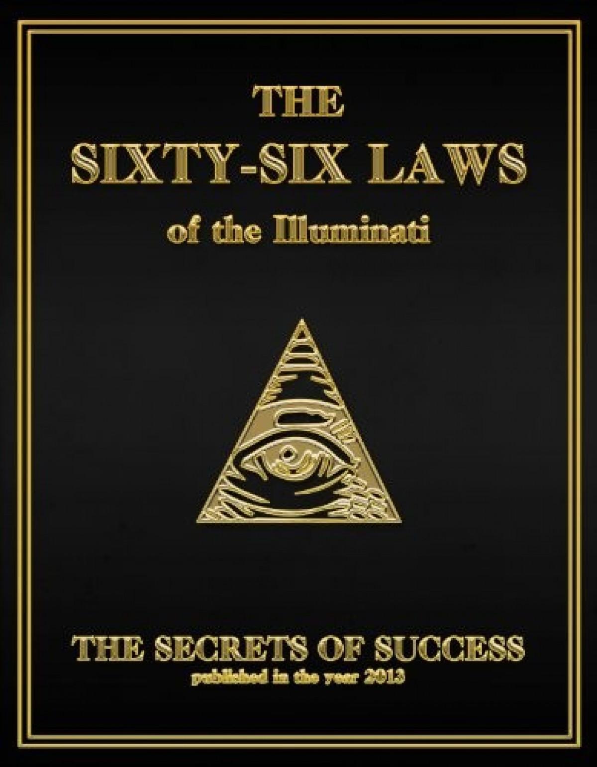 27780079106 Agent Eric Masonic Lodge Symbols Education -9646