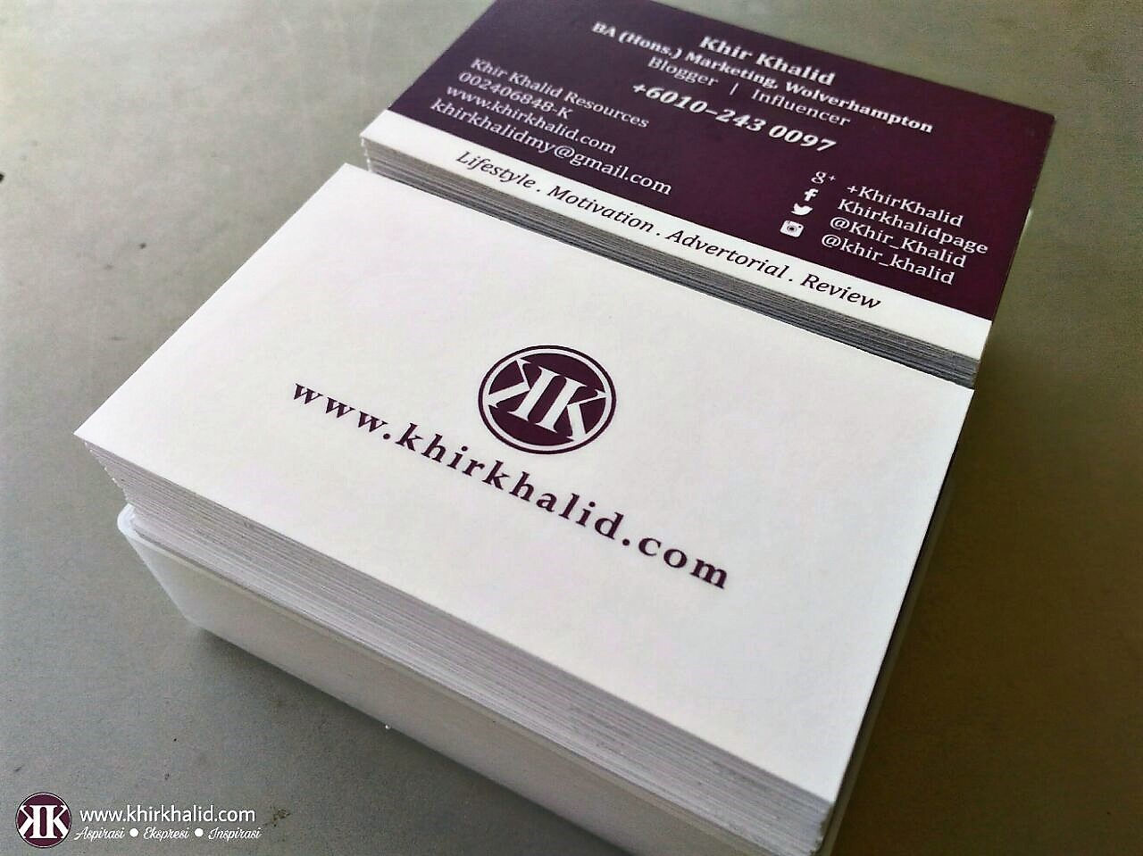 Business cards in killeen tx gallery card design and card template business cards killeen tx images card design and card template business cards killeen tx images card reheart Images