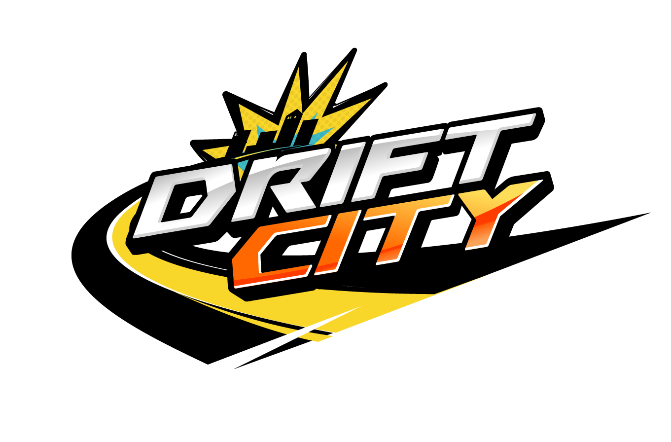 Logo Design Software Free Download Full Version Free Drift City Game Full Version Free Download Drift City