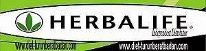 Diet Distributor Herbalife