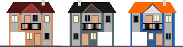 Autopromoción de viviendas en Segovia ¡Construye tu casa desde cero!