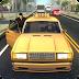 Taxi Simulator 2018 v1.0.0 Mod