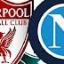 SSCNapoli dà appuntamento al Liverpool