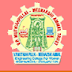 VPMM Educational Institutions for Women, Virudhunagar, Wanted Associate Professors Plus Assistant Professors