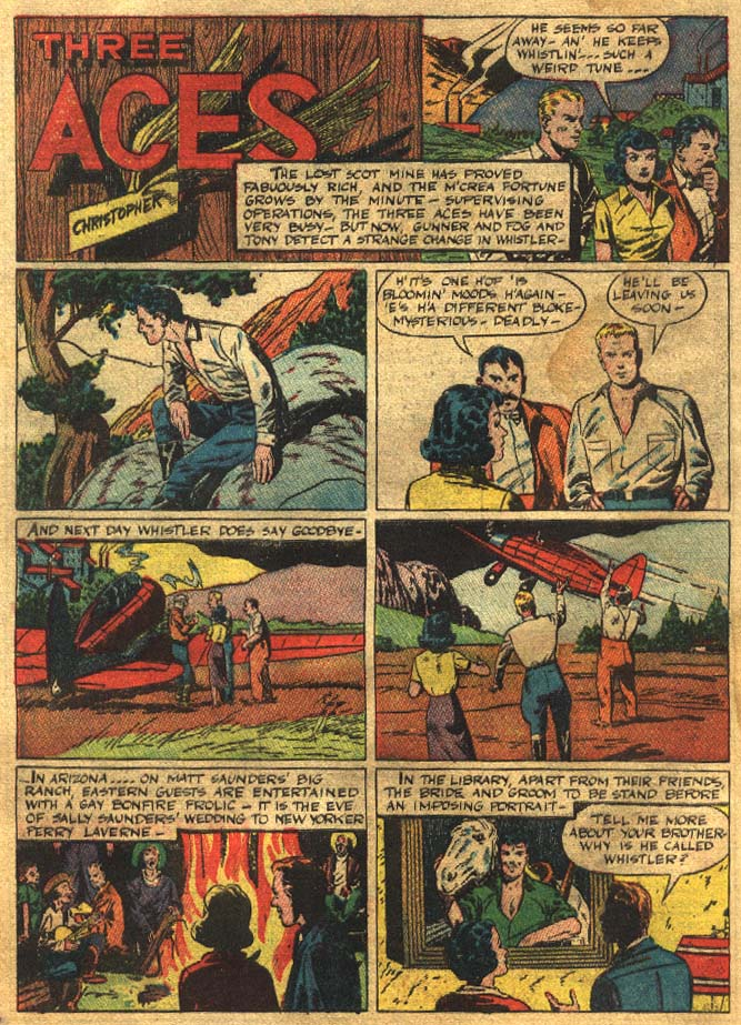 Action Comics (1938) 22 Page 47