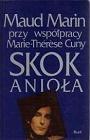 http://lubimyczytac.pl/ksiazka/85171/skok-aniola