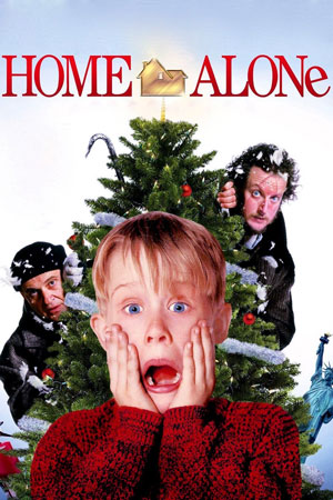 5 family/holiday movies to watch in december on netflix
