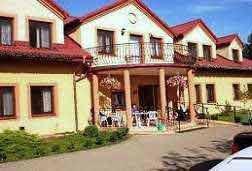 case di riposo Calabria
