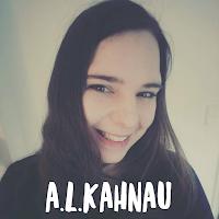 http://aryagreen.blogspot.de/2017/04/autoren-portrait-alkahnau.html