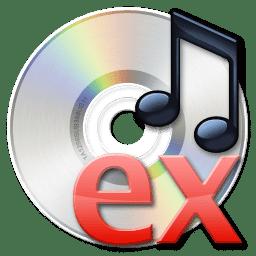 CDEX-logo.png