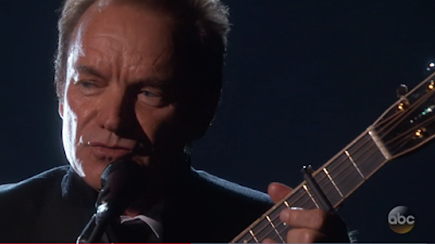 http://www.hollywoodreporter.com/news/sting-s-oscars-2017-empty-chair-performance-watch-980205
