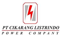 Lowongan Kerja Kawasan Industri Karawang 2013 Lowongan Kerja Pt Nestle Indonesia Loker Cpns Bumn Document Controller Di Pt Cikarang Listrindo Lowongan For Cikarang