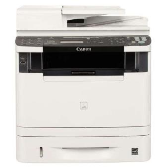 Canon imageCLASS LBP712Cdn Printer PS3 Driver Download