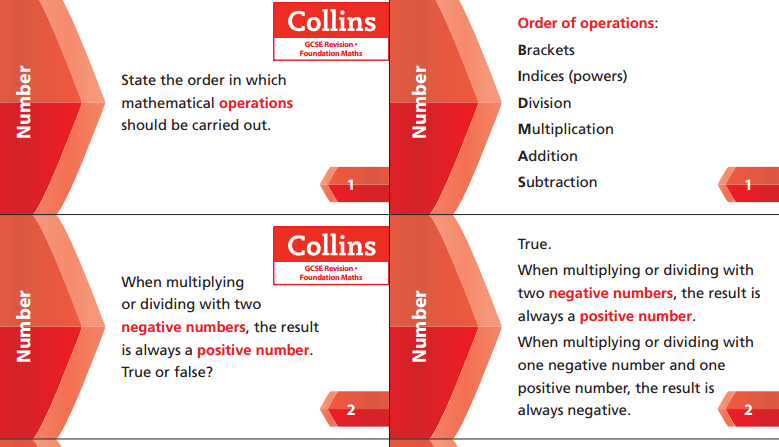 Gcseresion collins gcse revision and practice download your collins gcse revision and practice download your free flashcards and audio publicscrutiny Gallery