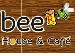 Lowongan Kerja Bee Cafe Bandung