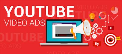Video là cách tốt để kinh doanh online