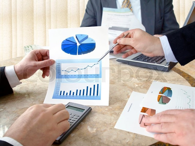 Management Consulting Careers: Business Consulting Training