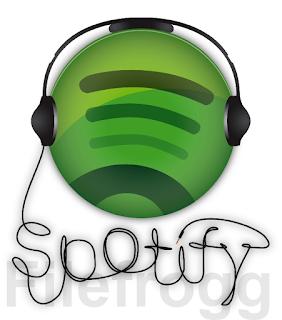 Spotify Music Premium Pro Apk
