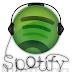 Spotify Music v5.9.0.774 Mod Apk (Premium) Full Unlock