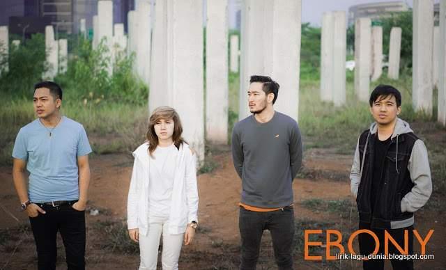 Ebony Band Indonesia