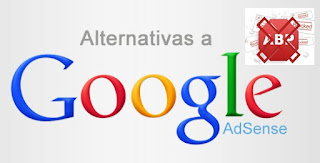 Alternativas Adsense Anti-Adblock