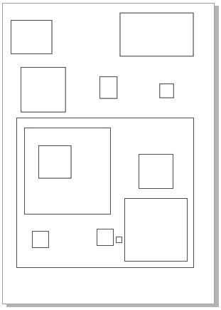 Aprenda como usar o Corel Draw