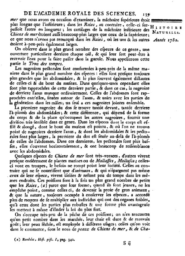 Dissertation sur la loi des douzes tables