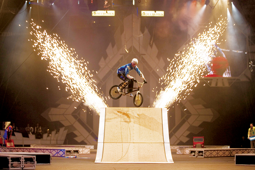 Online Games Bmx Extreme Free Play Games Pc