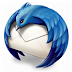 Gmail : importer des messages depuis Thunderbird