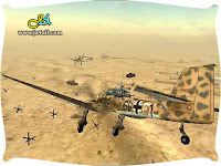 Battlefield 1942 Game Free Download Screenshot 3