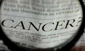 O glifosato aumenta o risco de câncer em mais de 40 por cento, segundo novo estudo