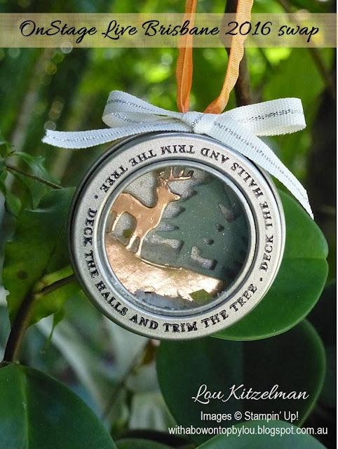 https://withabowontopbylou.blogspot.com.au/2016/11/3d-shaker-tin-christmas-ornament.html