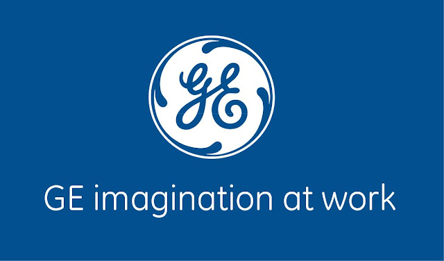 GE Nigeria Recruitment 2020