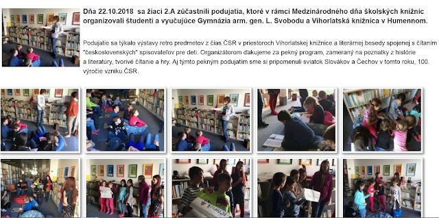 http://zshu.sk/index.php/nase-aktivity/aktivity-2018-2019/item/1066-druhaci-navstivili-vystavu-retro-predmetov