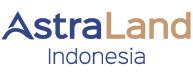 Lowongan Kerja PT Astra Land Indonesia Development Program Maret 2017