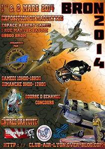 http://ckclub31.ipmsfrance.org/ckclub1/exp14bron_778.htm