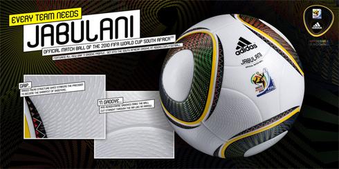 3d431839de Em 2014 a adidas revelou o nome da bola oficial da Copa do Mundo da FIFA  2014. Batizada de BRAZUCA (imagem abaixo)
