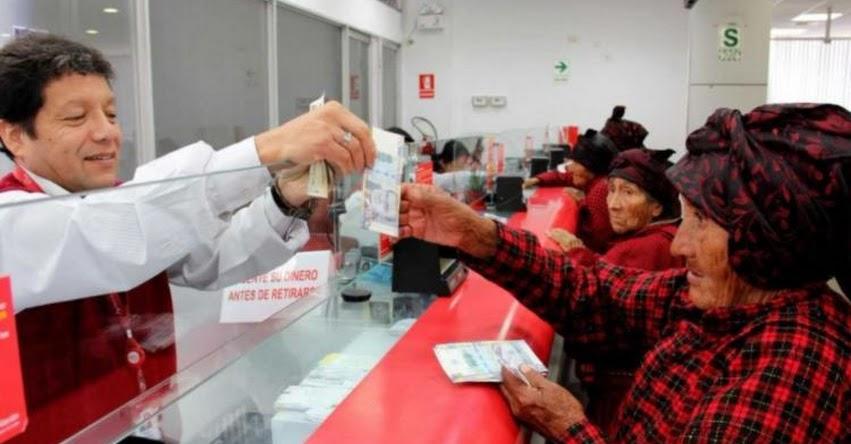 BN: Banco de la Nación asegura atención bancaria el sábado, día del Perú vs. Dinamarca - www.bn.com.pe