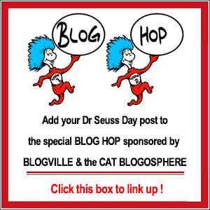 http://dorysbackyard.blogspot.com/p/hoppity-hops.html